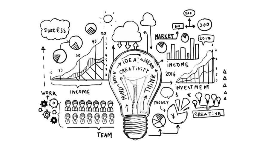Les tendances du webdesign en 2016
