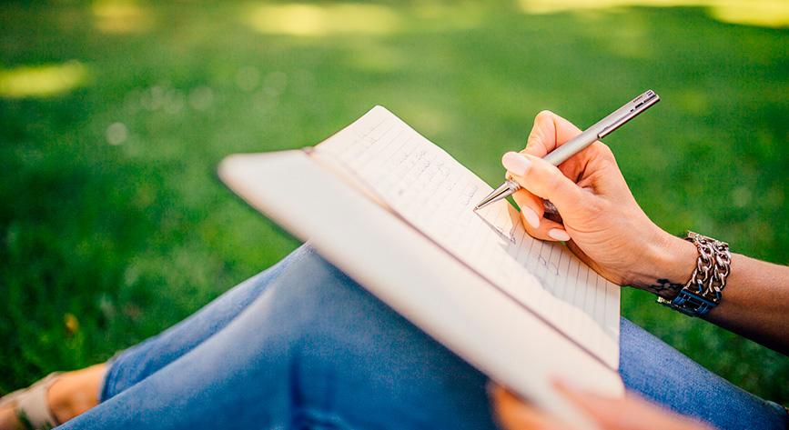 Améliorer son référencement : des techniques de rédaction adaptées.
