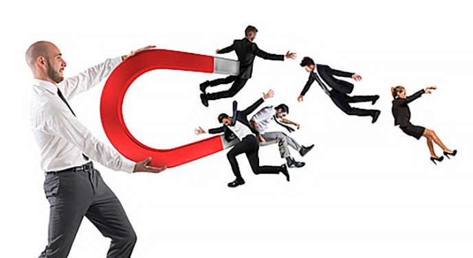 Comment trouver de nouveaux clients pour mon entreprise ?