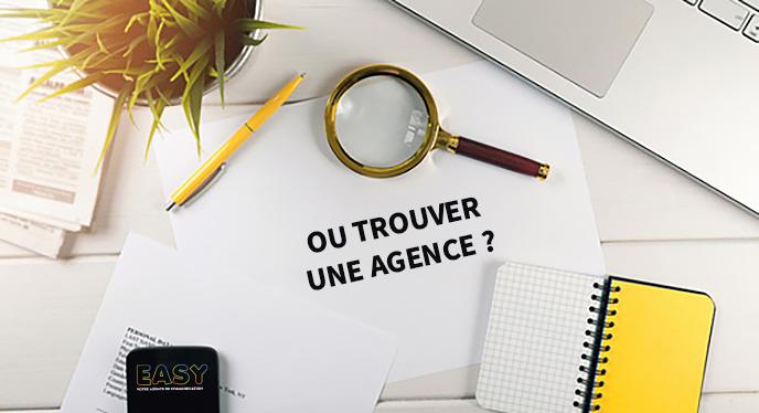 Où trouver une agence de communication à Saint-Rémy de Provence ?