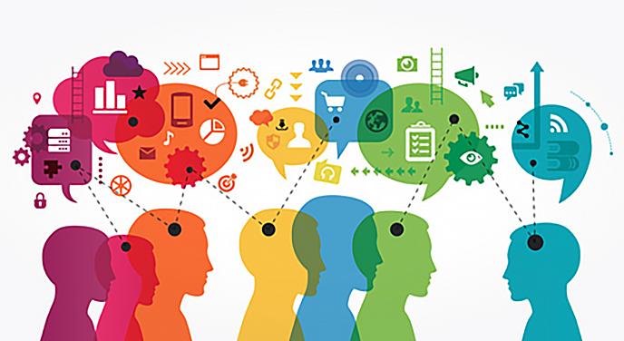 Quels outils de communication mettre en place pour ma société ?