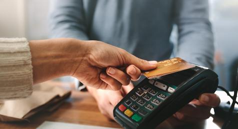 L'agence Easy vous propose le paiement par carte bancaire au comptoir