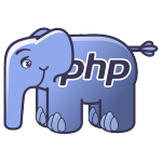 logo-php-easy-agence-communication.png