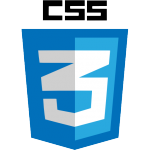 css3-easy-agence-communication.png