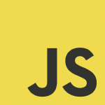 JavaScript-easy-agence-communication.png