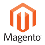 magento-easy-agence-communication.png