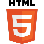 HTML5_Logo_easy-agence-communication.png