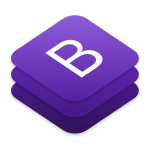 bootstrap-easy-agence-communication.png