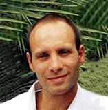 Lionel Arnaud - CMJ FRANCE