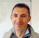 Thierry Schnepp - Alpilles Piscines Services