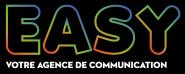 Agence Easy - Saint-Rémy de Provence